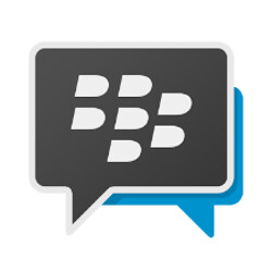 BlackBerry overhauls BBM's UI in latest update, makes it more friendly to use