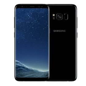 Samsung sold 100,000 more Galaxy S8 units in just two days in South Korea