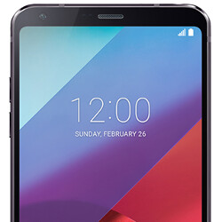 Hi-Fi version of the LG G6 with Quad DAC and Dual SIM capabilities surfaces in Singapore