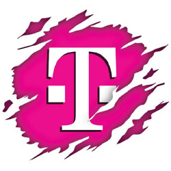 T-Mobile says it won 45% of the 600MHz spectrum auctioned off by the FCC