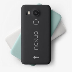 This guy got his Nexus 5X upgraded to 4GB RAM like it was nothing