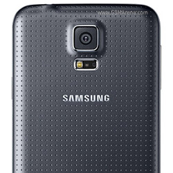 Which Samsung handset makes up the largest percentage of Sammy's installed base in the U.S.?