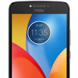Check out pictures and video of the Moto G4 Plus CAD renders