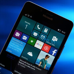 Has Microsoft quietly killed off Windows 10 Mobile?