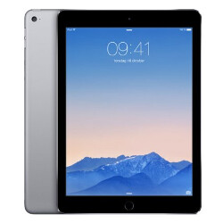 Have a broken Apple iPad 4? Apple will replace it with an iPad Air 2