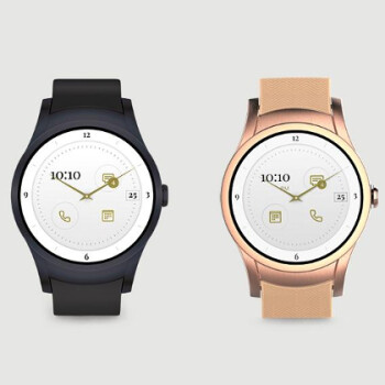 The Verizon Wear24 LTE smartwatch is launching on May 11