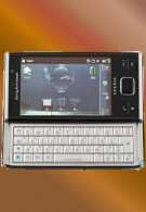 Sony Ericsson Xperia X2 expected updates will bring WM 6.5.3