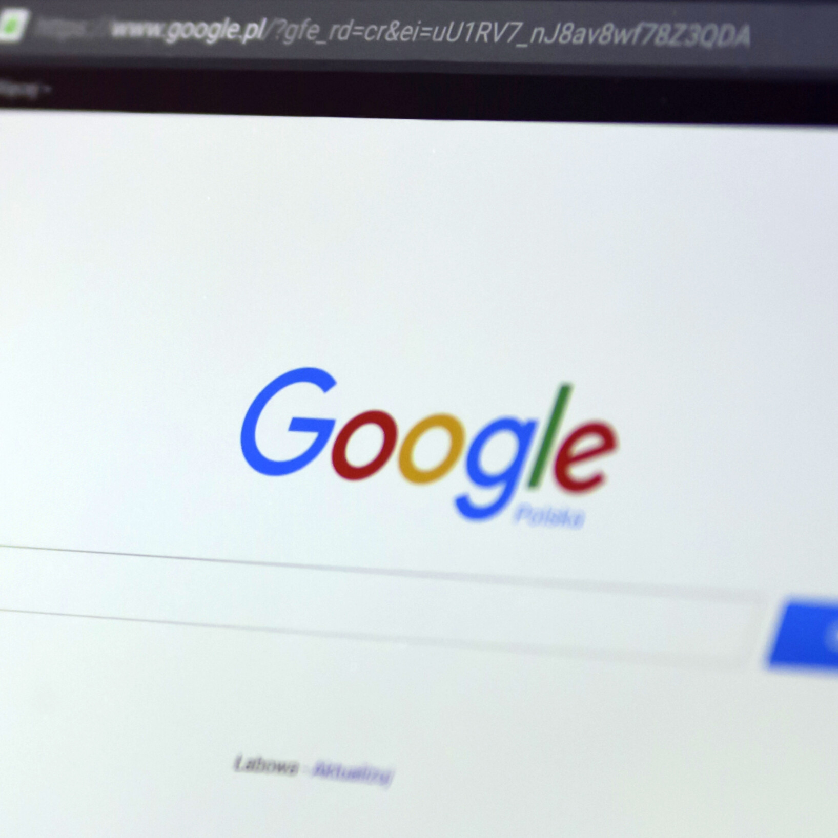 What is the best search engine in Russia? - Quora