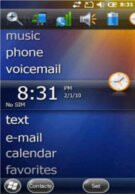 What's new in Windows Mobile 6.5.3?