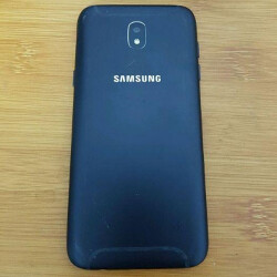 Samsung's upcoming Galaxy J5 (2017) seen in live images