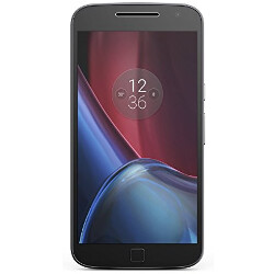 Save $90 or 36% on the 16GB Moto G4 Plus from Amazon
