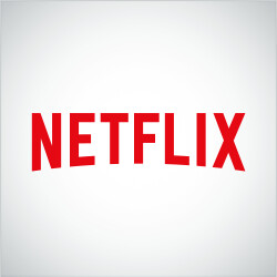 Netflix generated the most revenue among non-game apps worldwide in Q1 2017