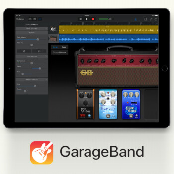 Apple just made iMovie, GarageBand, and iWork free for everyone