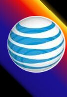 AT&T is now offering wireless billing relief to rescue workers in Haiti