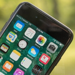 Apple reportedly wants to sell up to 230 million new iPhones – with as many as 95 million in 2017 alone!