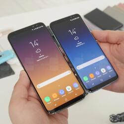 15 Tipps und Tricks zur Verbesserung der Akkulaufzeit auf dem Samsung Galaxy S8 und S8 +