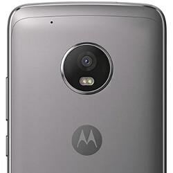 Moto G5 Plus won't call 911 when using Verizon's VoLTE