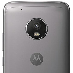 Moto G5 Plus won't call 911 when using Verizon's VoLTE