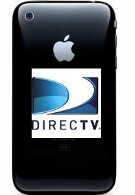 iPhone's DirecTV DVR Scheduler hits 1 million downloads, new features coming