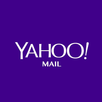 Yahoo Mail app now works with any email address, supports multiple mailboxes, themes