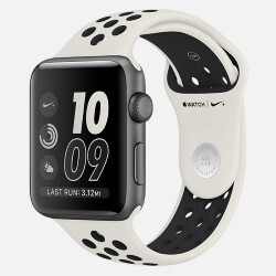 Apple and Nike to start selling Apple Watch Series 2 NikeLab Edition - should you care?