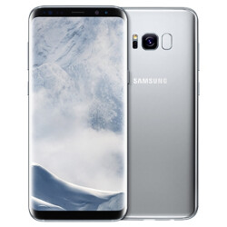 Update pushed out to U.S. Samsung Galaxy S8 improves performance of the phone's features