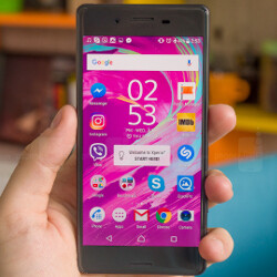 Sony clarifies Concept for Android releases, says no other phones will get it