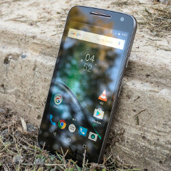 Lenovo confirms Android 7.0 Nougat global rollout for Moto G4 Play starts in June