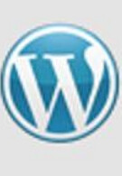 WordPress app now ready for Android Market
