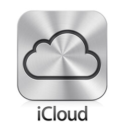 Apple apologizes for mistakenly telling iCloud subscribers that their paid account was canceled
