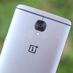 OxygenOS Open Beta 5 for OnePlus 3 and 3T brings loads of optimizations, improvements