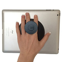 The G-Hold accessory makes tablet users more productive; Microsoft to offer it for the Surface line?