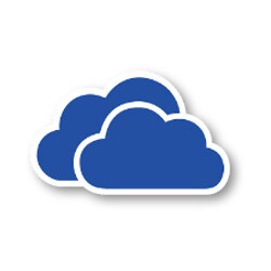 OneDrive for Android update enhances ability to view files while offline