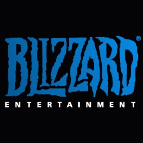 A job posting reveals Blizzard might be working on a new mobile game