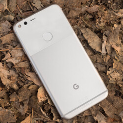 Three Pixel phones could be launched in 2017, all packing Snapdragon 835 CPUs