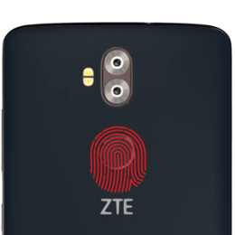 ZTE Blade Max 3 (with a 4000 mAh battery) launched in the US for $199