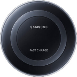 Samsung Galaxy S8 and Galaxy S8+ users reporting problems with wireless charging