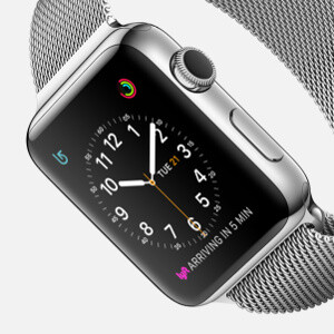 Two years ago, Apple Watch was born: here's what's happened since