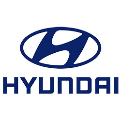 Hackers could have stolen your Hyundai car using a now-patched smartphone app vulnerability