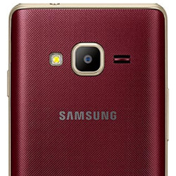 Tizen it great? Samsung Z2 visits the FCC heralding possible U.S. launch of the handset