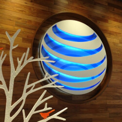 AT&T loses 191,000 postpaid phone subscribers in Q1