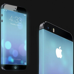 What's the future of LED displays? Apple already working on own micro-LED units, reports say
