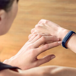 Fitbit Flex 2 explodes and injures wearer's wrist - is Fitbit approaching its Note 7 moment?