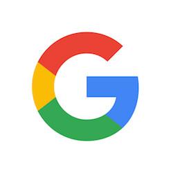 Google app v7.1 beta APK teardown reveals pollen counter and notification panel search bar