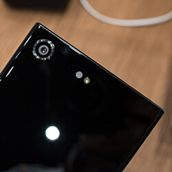 European pre-orders for the Sony Xperia XZ Premium to start next week with bonus high-end headphones