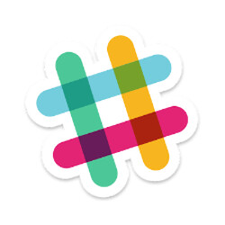 Slack for Android picks up a couple of bug fixes and new features in the latest update