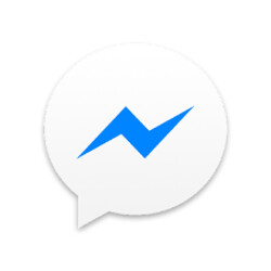 Facebook launches Messenger Lite app in 150 additional countries