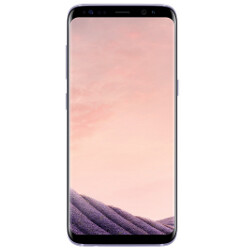 Hong Kong version of Samsung Galaxy S8+ with 6GB RAM will be compatible with AT&T, T-Mobile networks