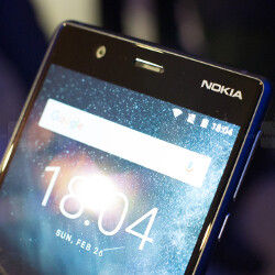 All HMD's Nokia phones now available for pre-order in the UK