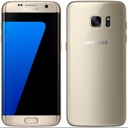 Deal Unlocked Samsung Galaxy S7 Edge On Sale For Just 475 On Ebay Phonearena